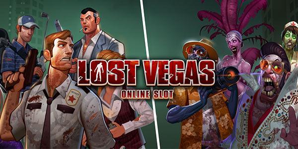 lost-vegas-slot-online