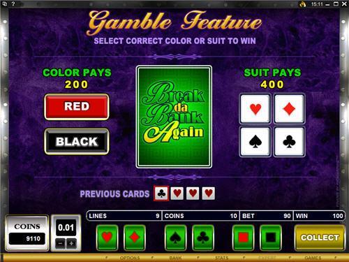breakdabankagain4_gamble-0001