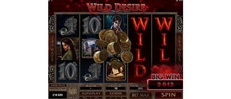 wild-desire1
